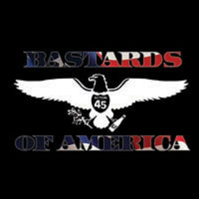 Action 45 - Bastards Of AMerica