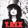 T.Rex - The Slider (Fat Possum)