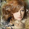 Allison Moorer - Crows (Ryko)