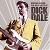 Dick Dale - Guitar Legend: The Very Best Of (Shout! Factory)