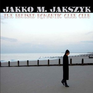 Jakko M. Jakszyk The Bruised Romantic Glee Club
