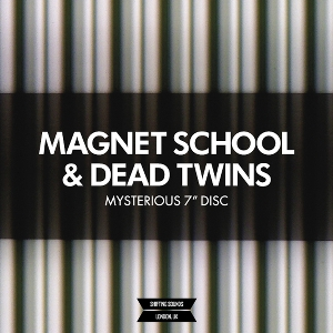Magnet School Dead Twins Mysterious Shifting Sounds