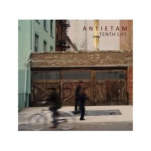 Antietam Tenth Life
