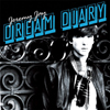 Jeremy Jay - Dream Diary