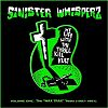 My Life with the Thrill Kill Kult Sinister Whisperz The Wax Trax! Years Rustblade
