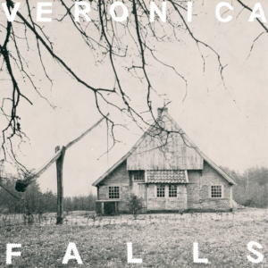 Veronica Falls LP