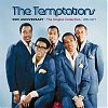 Temptations 50th anniversary