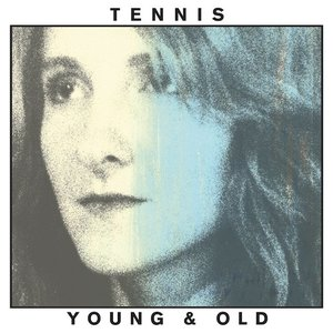 Tennis - Young &amp; Old