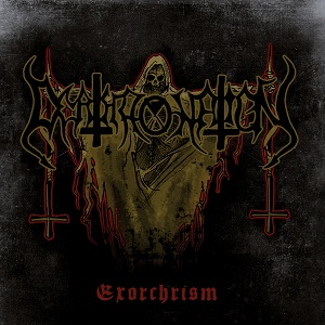 Deathronation Exorchrism Metalhit.com