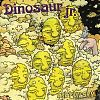Dinosaur Jr I Bet On Sky