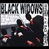 Revenge of the Black Widows