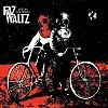 Faz Waltz Life on the Moon White Zoo