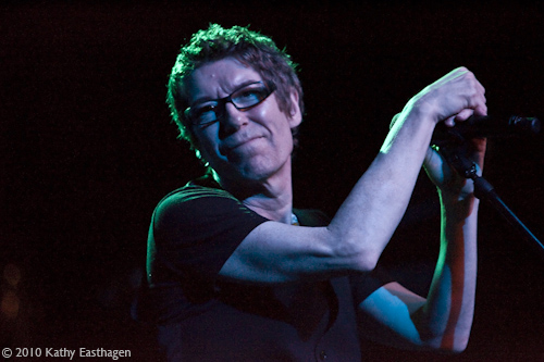 Richard Butler Singer Richard Butler The